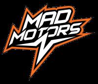 Mad Motors - księga znaku-2 copy